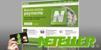neteller-payment